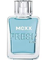 Mexx Fresh woda toaletowa dla mężczyzn, 50 ml