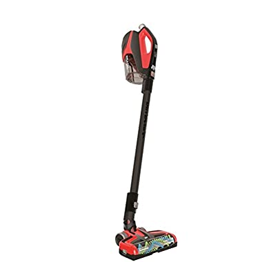 Dirt Devil Reach Max Plus 3-in-1 Cordless 24V Lithium Stick Vacuum BD22510PC