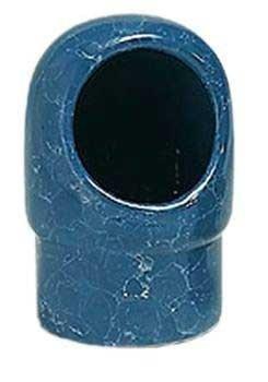 bpv1242 hooded ceramic bird cups