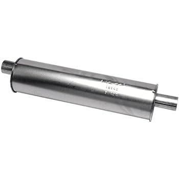 Walker 17914 Economy Pro-Fit Universal Muffler