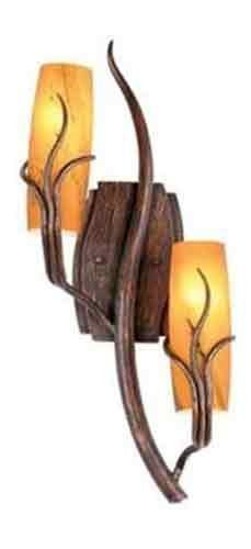 kalco-4756gw-1451-napa-6-light-chandelier-golden-wheat-finish-with-sunset-glass-shade-by-north-coast