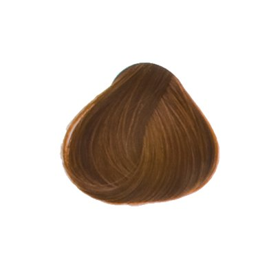 Goldwell Topchic Hair Color Coloration (Can) 7K Copper Blonde by Goldwell (Image #1)