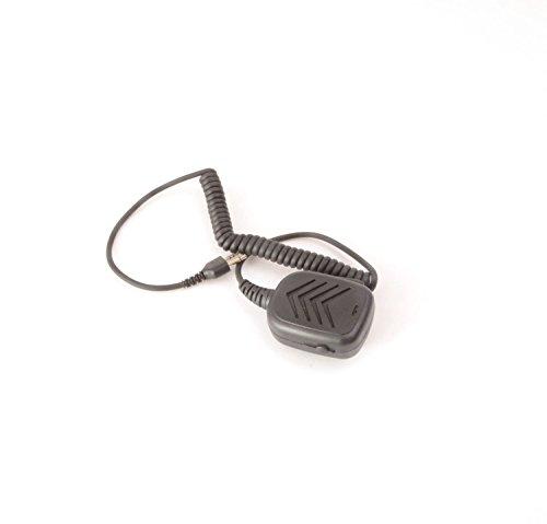 Farmunion Handheld/shoulder Mic with Speaker for Midland Gmr