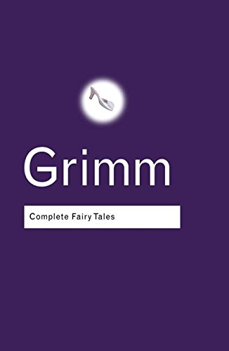 Download complete fairy tales routledge classics book pdf audio download complete fairy tales routledge classics book pdf audio idff5oi8q fandeluxe Image collections