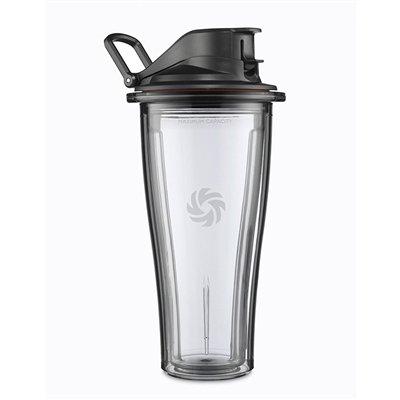 vitamix travel mug - 7