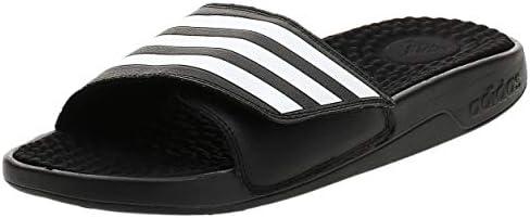 Adidas ADISSAGE TND, Men's Slippers