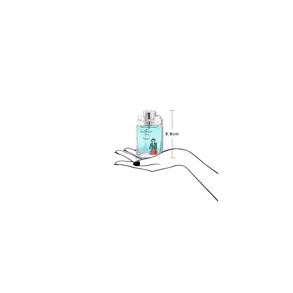 Enchanteur-Paris-Magique-Eau-De-Toilette-EDT-Perfume-for-Women-with-Apple-Magnolia-and-Praline-50-ml