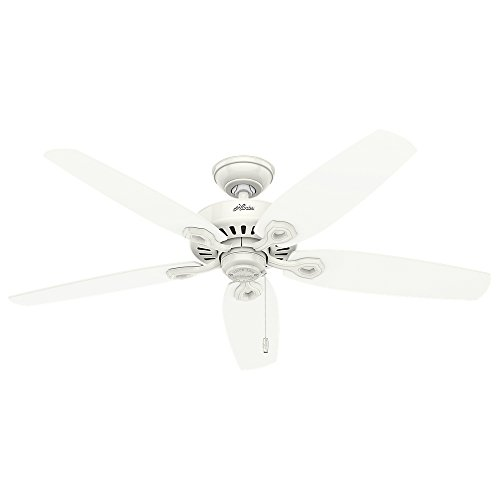 Elite Ceiling Fan 52 Inch (Hunter 53293 52