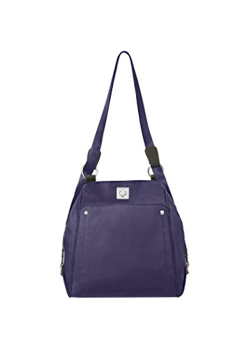 mosey-by-baggallini-one-step-bag-one-size-eggplant