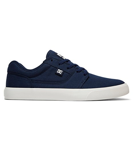DC Schuhe Tonik TX Blau Gr. 47