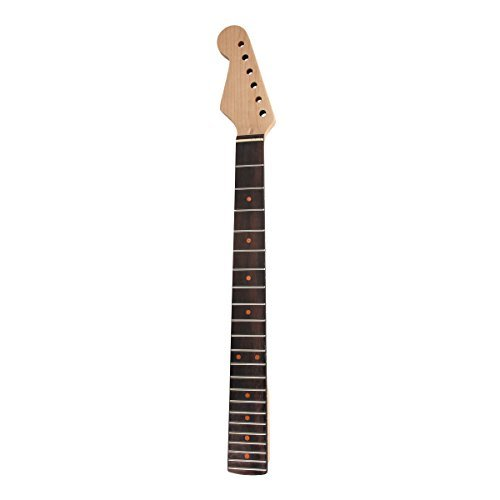 Left Hand Electric Guitar Neck for Similar Guitar Parts for sale  Delivered anywhere in Canada