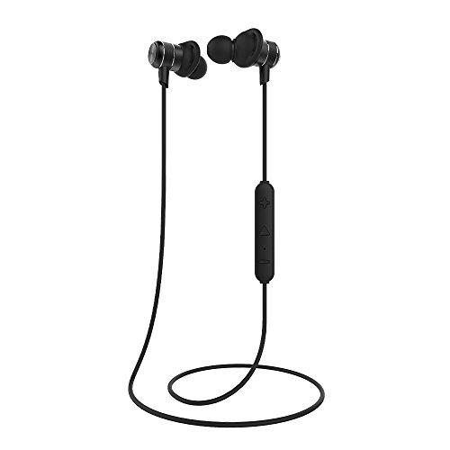 tiergrade bluetooth headphones wireless magnet attraction import it all. Black Bedroom Furniture Sets. Home Design Ideas