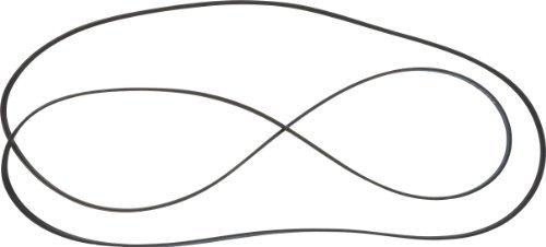 現品限り一斉値下げ! Whirlpool Whirlpool 40111201 B0130EMGS6 ドライヤードラムベルト モデル:40111201 (ハードウェア&ツールストア) 40111201 B0130EMGS6, 新治村:0dc62994 --- ballyshannonshow.com