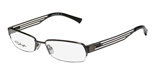 Smith Optics Headliner Eyeglasses UUR - Dark ()