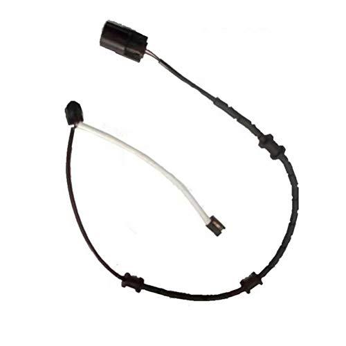 OE# T2R11584 Front Brake Pad Wear Sensor: