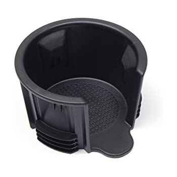 Amazon Com Land Rover Discovery 1 Amp 2 Genuine Cup Holder