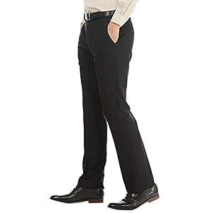 AD & AV Men's Regular Fit Jeans ( Pack of 2 )