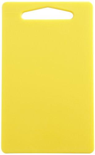 Linden Sweden Anita Cutting Yellow