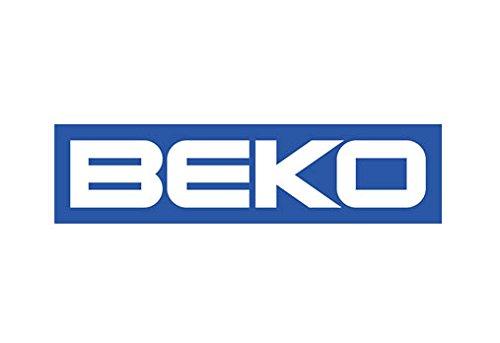 Beko OUE 22020 W - Conjunto De Horno Multifunción + Placa ...