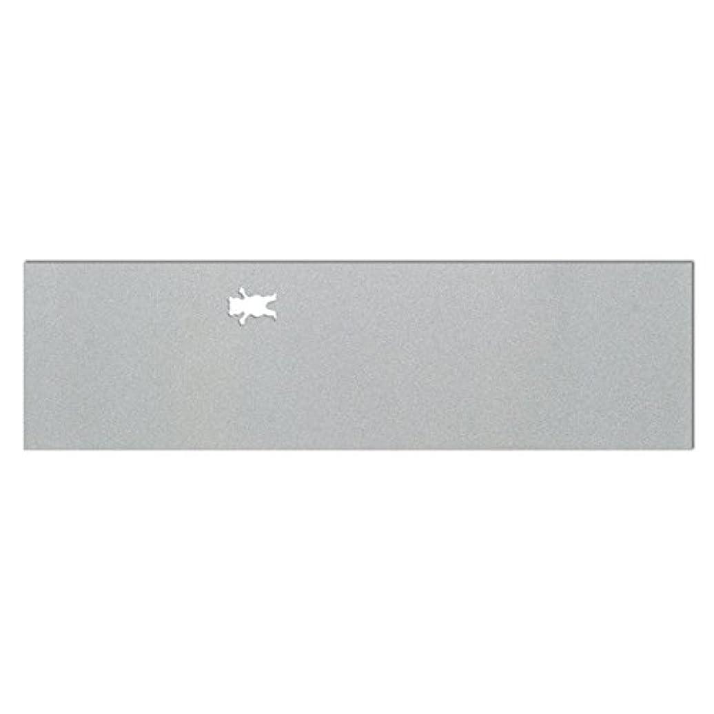 忌み嫌う修士号眩惑するMob Grip X Krooked Sweatpants Clear Grip Tape デッキテープ 透明