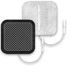 - Axelgaard Ultrastim Wire Neurostimulation Electrodes with MultiStick Gel -2