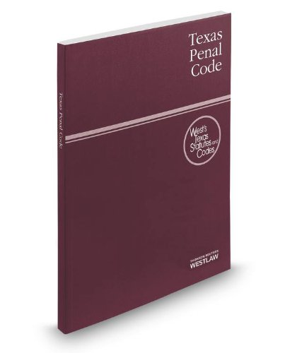 texas-penal-code-2014-with-tables-and-index