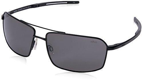 revo-re-5001x-cayo-pilot-polarized-aviator-sunglasses-black-graphite-62-mm