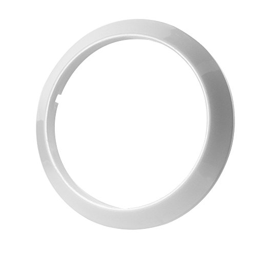 (Fotga DP500IIS Series Spare White Magnet Writeable Mark Scale Ring Disk for Follow Focus)
