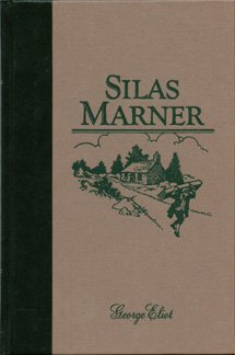 Silas Marner (The World's Best - Mall Fair Stores Vintage