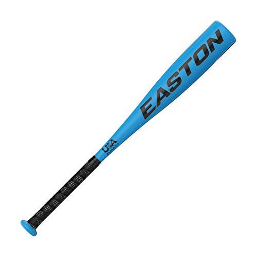 Buy baseball bats for youth