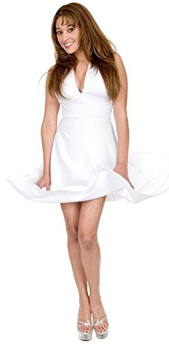 Starlet Costume - X-Small - Dress Size 3-5