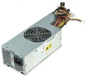 41A9689 POWRE Supply Genuine 41A9689 220W A55 API5PC58 41A9691