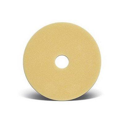 51839001BX - Eakin Cohesive Seal 4 x 1/8