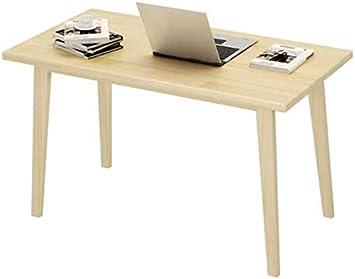 MJK Mesas, Muebles de escritorio de madera para computadora ...