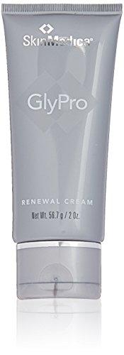 SkinMedica GlyPro Renewal Cream, 2 oz.