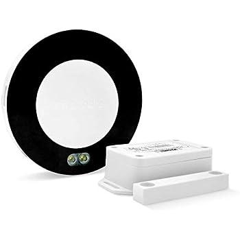 Insignia Wi Fi Garage Door Controller For Apple Homekit