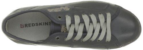 Redskins Upward, Herren Sneaker Blau (Navy Stone)