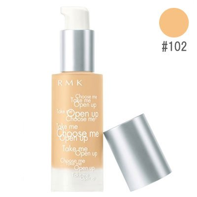 31q4Wsu5fzL - Best Japanese Makeup Foundations You Need to Try Immediately