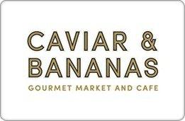 caviar-bananas-gift-card-50