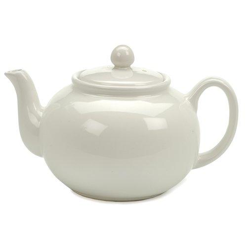 ceramic teapots - 1