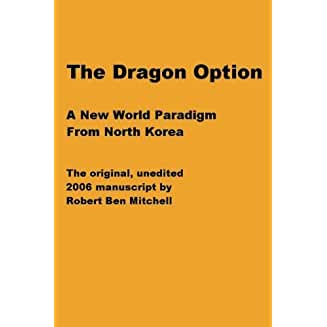 The Dragon Option