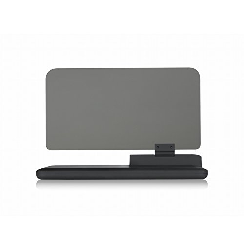 Arestech Display Reflection Smartphone Navigation product image