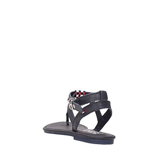 Tommy Hilfiger Sandals EN0EN00213 403 Midnight cbv8r