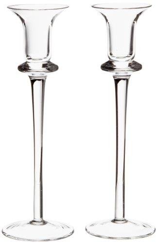 LEONARDO 086630 - Set/2 Leuchter Highlight 25 cm