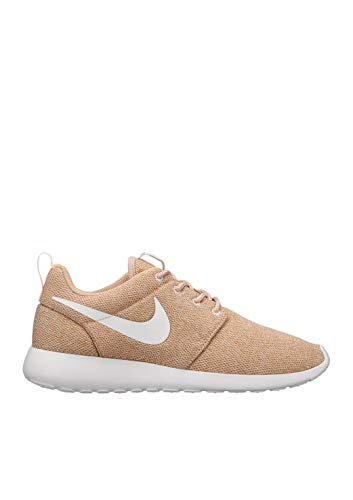 d6ab0f0210ceb Galleon - Nike Women s Roshe One Trainers (7 B