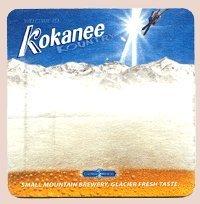 columbia-brewery-kokanee-kountry-paperboard-coasters-set