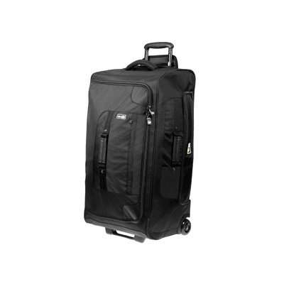 genius-pack-30-extensive-wheeled-upright-luggage-one-size-black