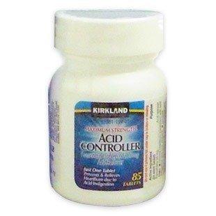 kirkland-signature-acid-controller-maximum-strength-famotidine-20-mg-85-tablets