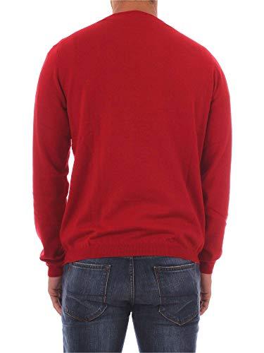 Maille Maille SUN68 SUN68 Rouge SUN68 K28101 Homme K28101 Homme Rouge Maille Homme K28101 K28101 Rouge SUN68 OFqfwF1C
