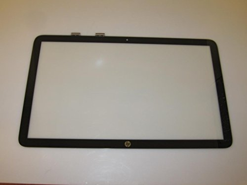 HP 15-P touch smart (T156AWC-N30) 15.6'' Touch Screen Digitizer Glass by HP